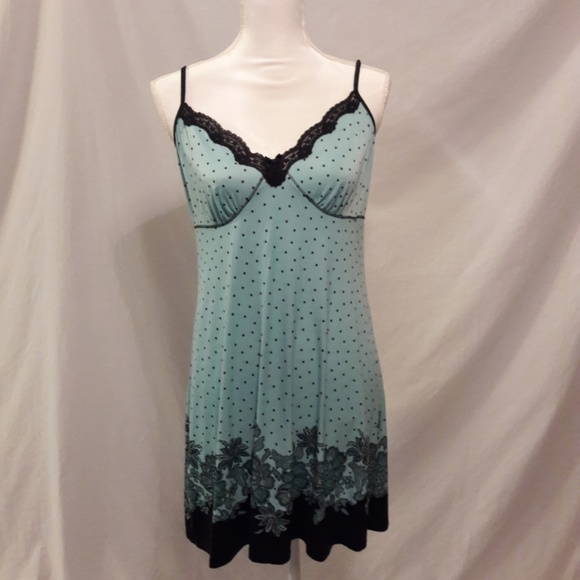 Apt. 9 Other - APT 9 Nightgown